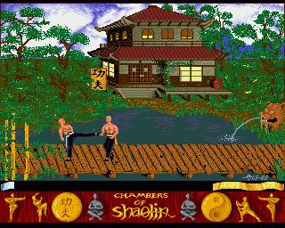 Tes meilleurs souvenirs d'AMIGA 500 ( gros )   Amiga_14