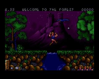 Tes meilleurs souvenirs d'AMIGA 500 ( gros )   Amiga_18
