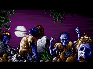 Tes meilleurs souvenirs d'AMIGA 500 ( gros )   Amiga_19