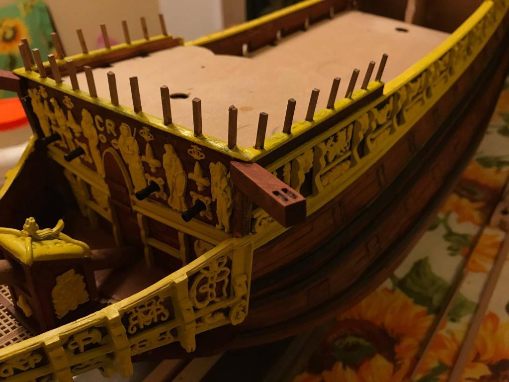 Sovereign of the Seas da Piani Amati Modificati (Tuvok) - Pagina 12 0510