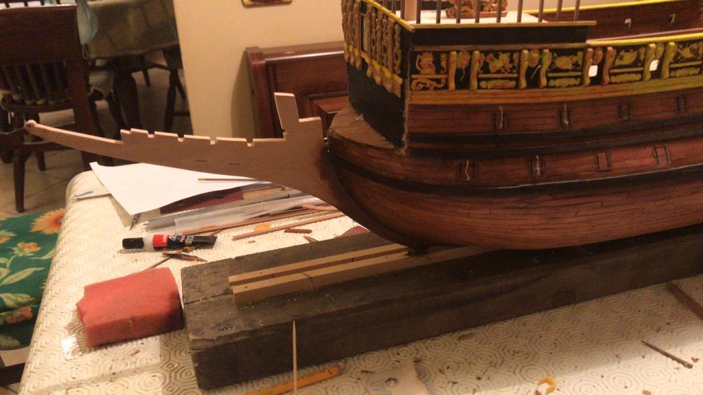 Sovereign of the Seas da Piani Amati Modificati (Tuvok) - Pagina 13 1110