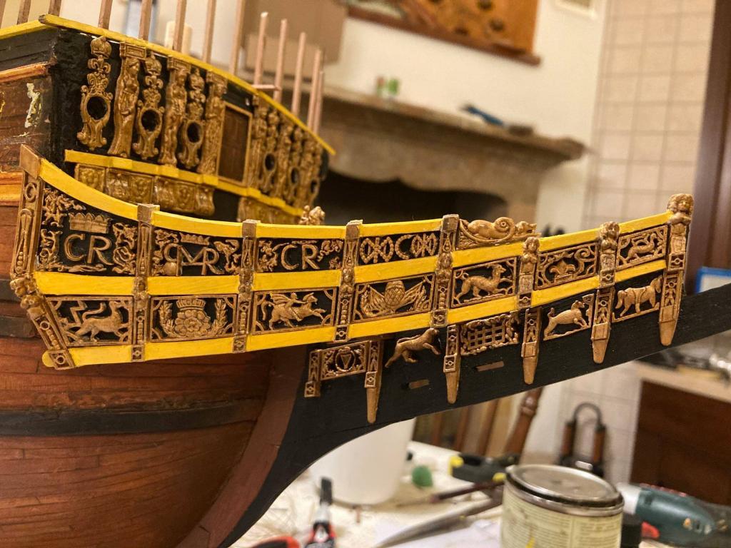 piani - SOVEREIGN OF THE SEAS - Autocostruzione da piani Amati - Pagina 37 1310