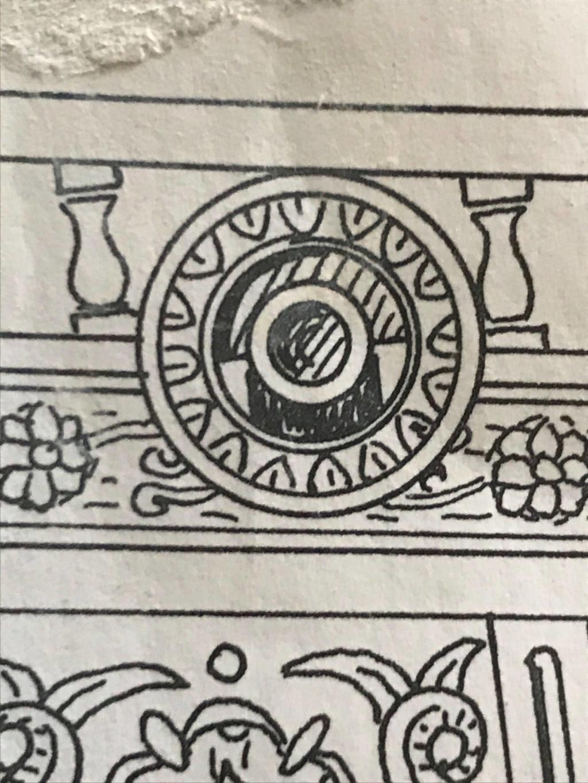 Sovereign of the Seas da Piani Amati Modificati (Tuvok) - Pagina 12 4110