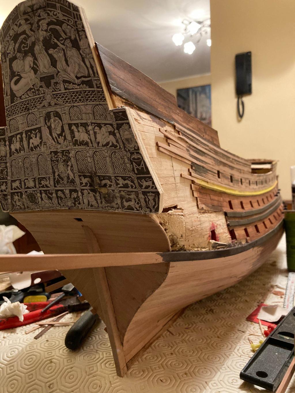 Sovereign of the Seas da Piani Amati Modificati (Tuvok) - Pagina 13 512