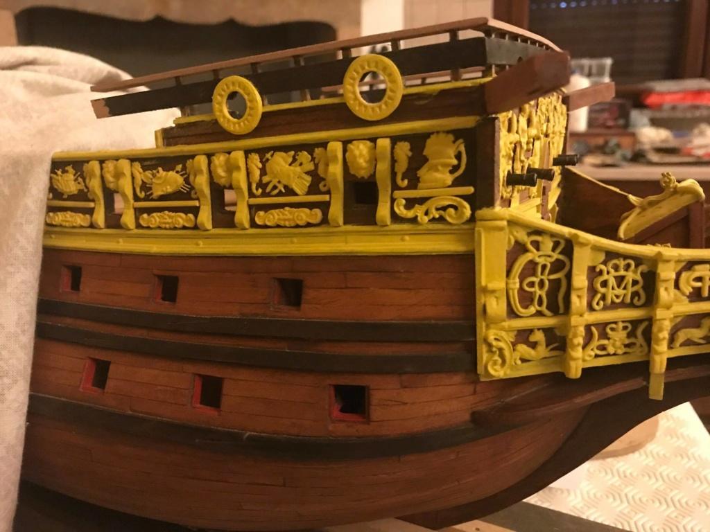 Sovereign of the Seas da Piani Amati Modificati (Tuvok) - Pagina 12 5510
