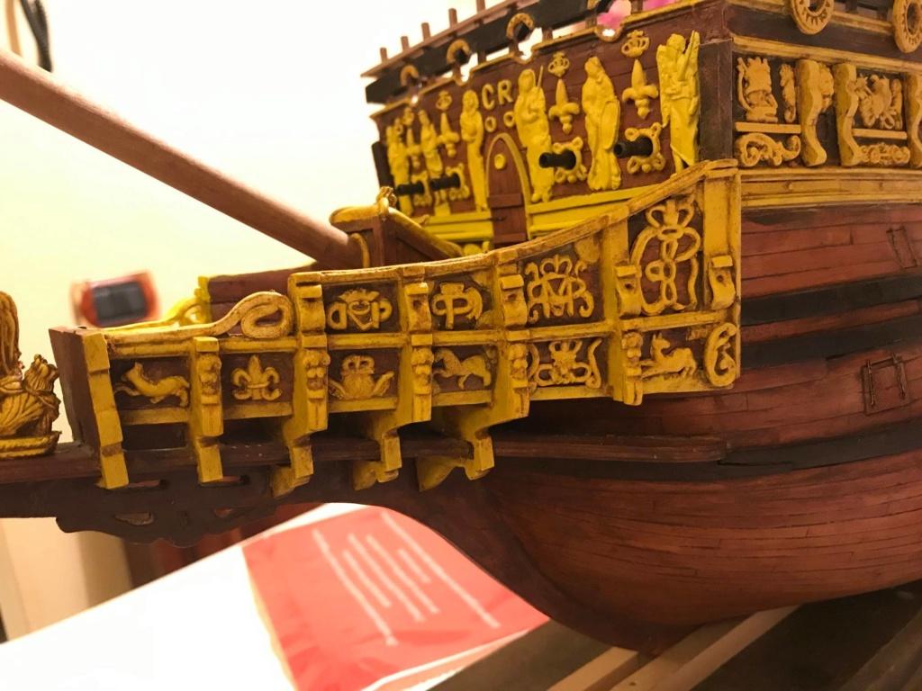 Sovereign of the Seas da Piani Amati Modificati (Tuvok) - Pagina 12 6610