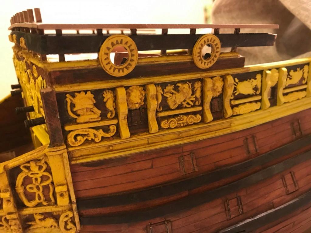 Sovereign of the Seas da Piani Amati Modificati (Tuvok) - Pagina 12 6710