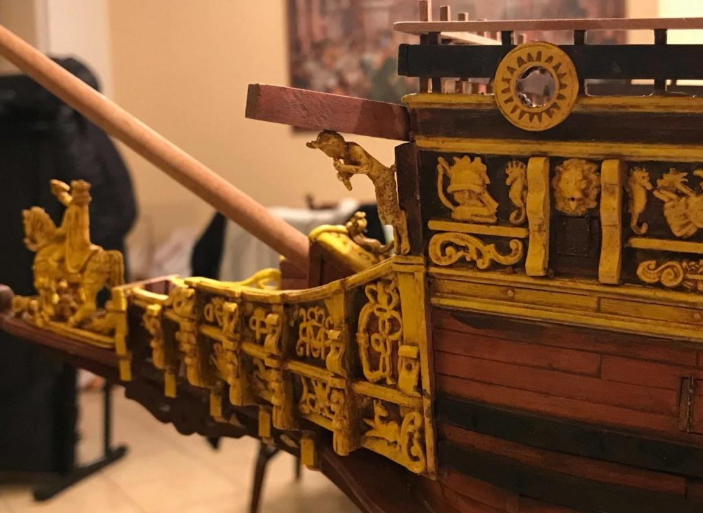 Sovereign of the Seas da Piani Amati Modificati (Tuvok) - Pagina 12 6810