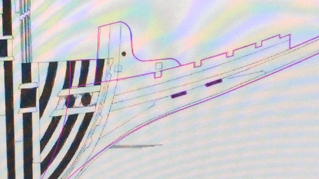 piani - SOVEREIGN OF THE SEAS - Autocostruzione da piani Amati - Pagina 37 811