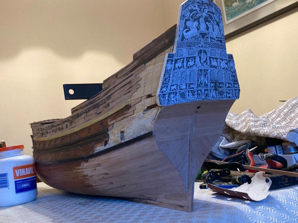 Sovereign of the Seas da Piani Amati Modificati (Tuvok) - Pagina 13 Foto_011