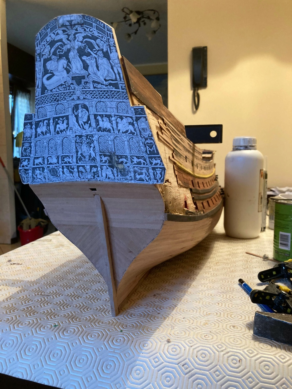 Sovereign of the Seas da Piani Amati Modificati (Tuvok) - Pagina 13 Foto_013