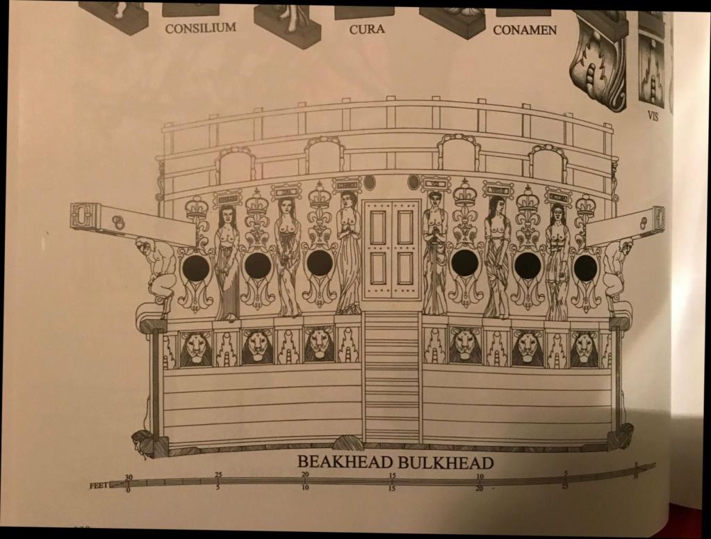 Sovereign of the Seas da Piani Amati Modificati (Tuvok) - Pagina 13 Proget10