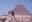 ركن السياحه والسفر والتراث