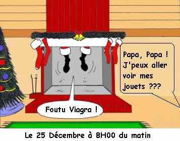 ' NOEL : images d'Epinal politiquement incorrectes' - Page 2 Humour13