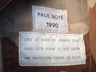 Un peu de français porté à Daguet (1990/1991) - Page 2 Gpe_da12