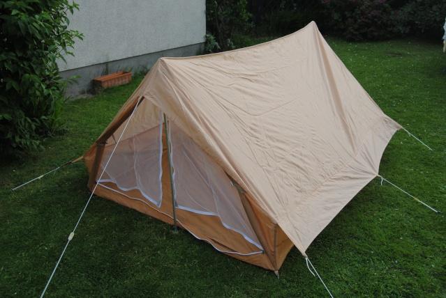 Tente 2 places beige sable 1991 Tente_10