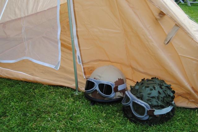 Tente 2 places beige sable 1991 Tente_13