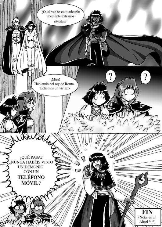 fan manga de slayers Slay2p11