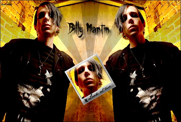 Billy Martin Billy_10