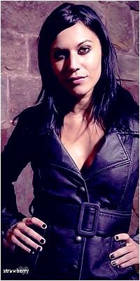 Cristina Scabbia Cris310