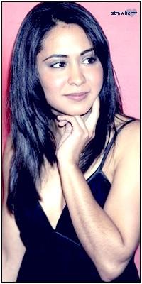 Parminder Nagra Lala10