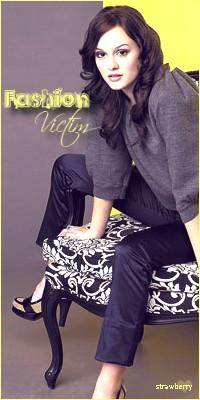 Leighton Meester Leight10