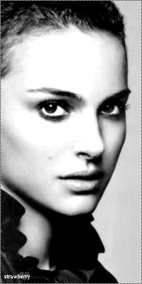 Natalie Portman Nathal12