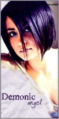 Parminder Nagra Neela610