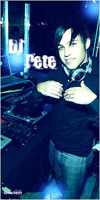 Pete Wentz Pete10
