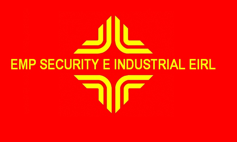 EPM SECURITY E INDUSTRIAL EIRL