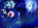 Galeria de Imagenes de Naruto 11459610