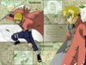 Galeria de Imagenes de Naruto 36080210