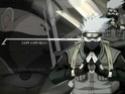 Galeria de Imagenes de Naruto 82593710