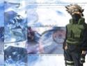 Galeria de Imagenes de Naruto Fhgfdh10