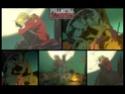Galeria de Imagenes de FullMetal Alchemist Full_m12
