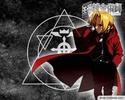 Galeria de Imagenes de FullMetal Alchemist Fullme10