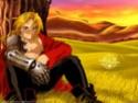 Galeria de Imagenes de FullMetal Alchemist Fullme11