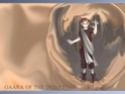 Galeria de Imagenes de Naruto Gaara610