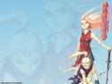 Galeria de Imagenes de Naruto Hentai10