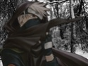 Galeria de Imagenes de Naruto Holtig10