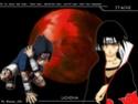 Galeria de Imagenes de Naruto Itachi10