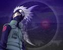 Galeria de Imagenes de Naruto Kakash12