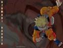 Galeria de Imagenes de Naruto Naruto11