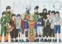 Galeria de Imagenes de Naruto Naruto12