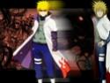 Galeria de Imagenes de Naruto Yondai10