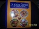 Des magazines culinaires ? 100_3412