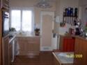 Votre cuisine, comment est elle ? 100_3513