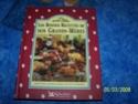 Des magazines culinaires ? Les_bo10