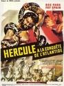 Cinemamuz - Page 2 Hercat10
