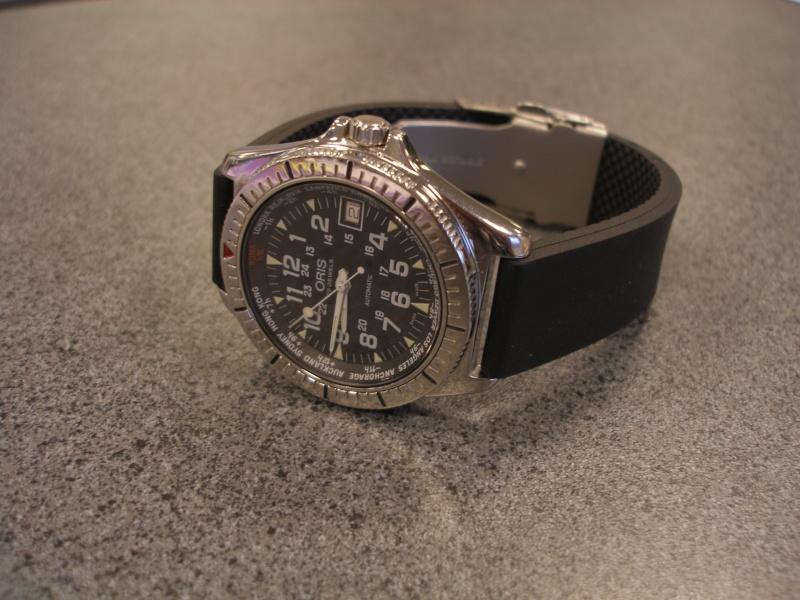 La montre du vendredi 13 mars 2009 P3211110